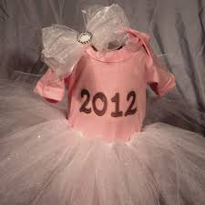 new years dresses for kids new year s clothes for kids popsugar