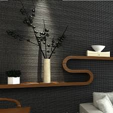 best grey contemporary wallpaper 74 on interior design wallpaper