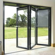 fiberglass sliding glass doors 12 foot sliding glass patio doors how much does a 12 foot sliding