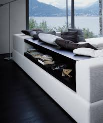 Ultra Modern Sofas by Modern Terence Sofa By Jesse Interior Design Architecture And