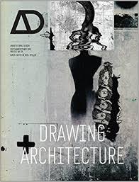 ad architectural design drawing architecture ad architectural design amazon co uk neil