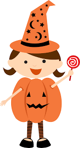 cute happy halloween images halloween baby witch clip art brujas y magos pinterest clip