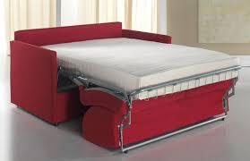 canape lit comment bien choisir votre canapé lit