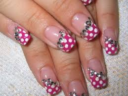 Nail Art Designs Games Nail Design Games Free U0026 Make Your Life Special Stylepics