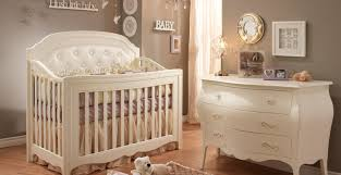 cribs that convert to toddler bed cribs ashbury crib awesome 4 in 1 baby crib ashbury 4 in 1
