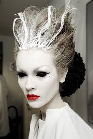 Halloween Hair Color Washes Out - 30 diy lampshades that will light up your life awesome halloween