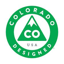 Ccw Reciprocity Map Utah And Colorado Ccw Training From Tall Guns Llc Loveland Colorado