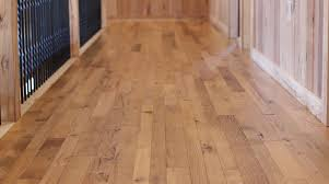 commercial flooring gallery massachusetts