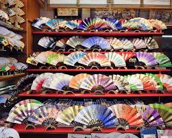 japanese fans for sale 84 best japanese fans images on geishas japanese
