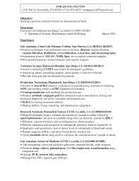 Pc Technician Resume Cover Letter For International Development Essay Writing Topics