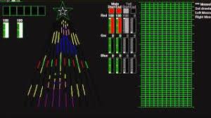cosmic color ribbon 4 24 mb free 16 cosmic color ribbon light o rama party