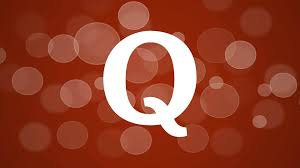 quora u0027s ads platform is out of beta and available globally