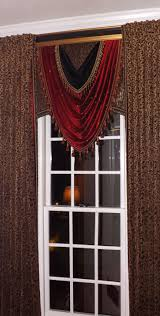 561 best cortinas images on pinterest window treatments window