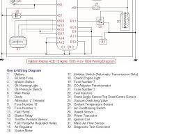 holden ve wiring diagram holden wiring diagrams instruction