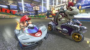target black friday 2017 wii u game mariokart wii u these are nintendo u0027s 10 best selling wii u and 3ds games