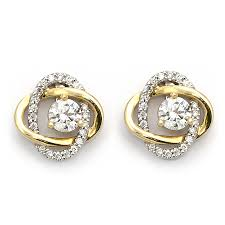 stud diamond earrings hoop earring jackets for diamond studs diamond earrings hoops