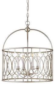 sausalito 25 wide silver gold pendant light sausalito 25 wide silver gold pendant light lighting pinterest