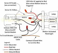 how to install motion sensor light switch motion sensor light switch wiring diagram inspirational motion