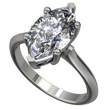 marquise cut diamond ring the history of the marquise cut diamond