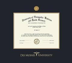 diploma frame size custom diploma frames certificate frames framing success des