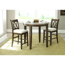 walmart dining room sets dining set walmart medium size of dining set dining room sets