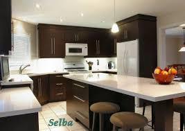 White Kitchen Cabinets White Appliances White Appliances In Kitchen Kitchen And Decor