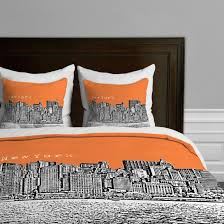 new york city home decor themed bedroom decorating ideas deny