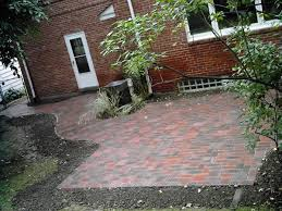 Patio Pavers Installation Patios Solon Hudson Chagrin Gallery Hoehnen Landscaping