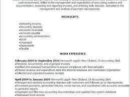 Resume Writer Service Unix Resume Ctrl Z Cover Letter Sample Part Time Job Video