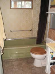 single wide mobile home bathroom remodel mobile home bathroom