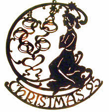 biedermann ornament ebay