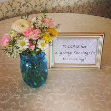 Bridal Shower Centerpiece Ideas by Kitchen Themed Bridal Shower Table Decor Fresh Flowers And