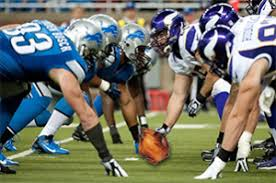 thanksgiving nfl vikings vs lions chargers vs cowboys