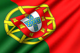 Portugal Football Flag Holiday Villas To Rent In Portugal Apartment Rentals