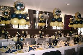 party halls in houston bridal shower in houston benefits of choosing graduation