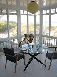 expert advice architects u0027 favorite porch paint colors gardenista