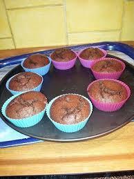 cuisiner pour une personne recette adaptée chrononutrition sans gluten ni plv goûter