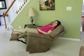 interior sleeping in a recliner cnatrainingdotcom com