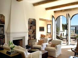colonial style homes interior colonial house interior colonial house interior ideas hatree me