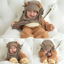 Unique Halloween Costumes Baby Boy 20 Baby Costumes Boys Ideas Boy