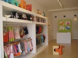 best baby clothing stores in miami cbs miami