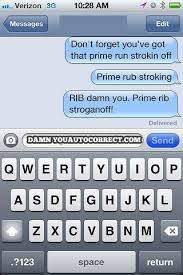 Phone Text Meme 28 Images - 29 best funny stuff images on pinterest funny text messages