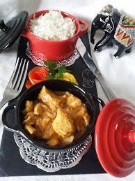 cuisine malienne mafé mafé sénégalais ou malien gourmandise assia