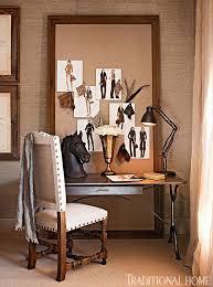 Fashion Designer Bedroom Home Fashion Design Best Home Design Ideas Stylesyllabus Us