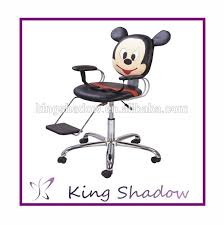 Minnie Mouse Armchair Mickey Mouse Chair Mickey Mouse Chair Suppliers And Manufacturers