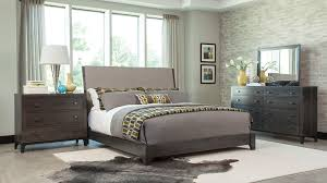 Edmonton Bedroom Furniture Stores Best Store To Buy Bedroom Furniture Deentight