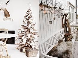 Christmas Decorations Homes Christmas Home Decorations Simple Christmas Home Decoration In