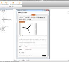 modlar tools revit autodesk app store