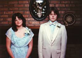 1980s prom prom pictures from the 1980s are you there god it s me