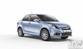 maruti suzuki dzire with ags technology launched u2013 technwheelz